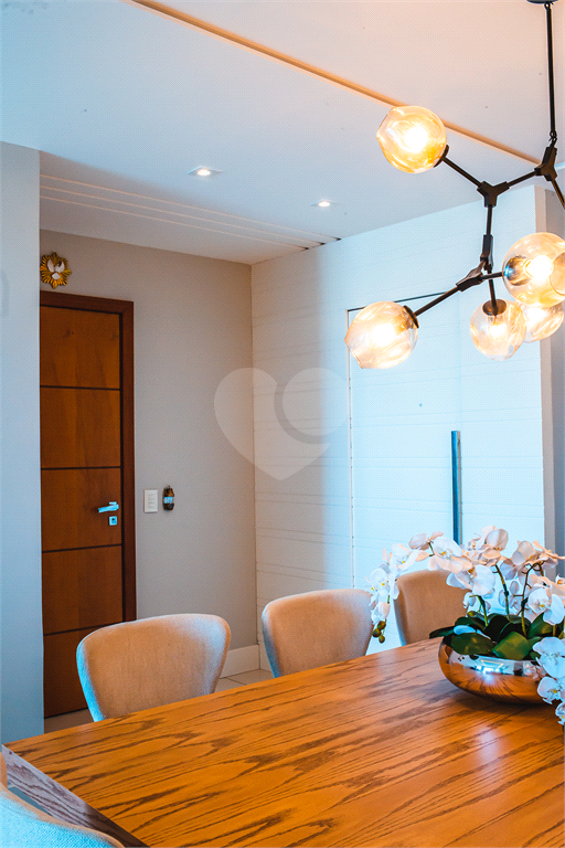 Venda Apartamento Vitória Barro Vermelho REO512310 6