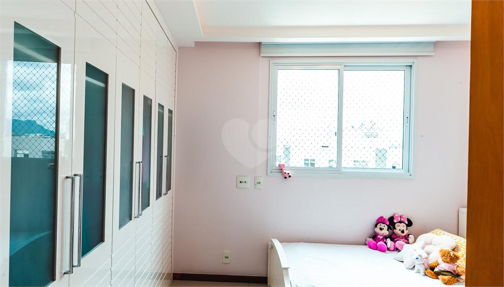 Venda Apartamento Vitória Barro Vermelho REO512310 18