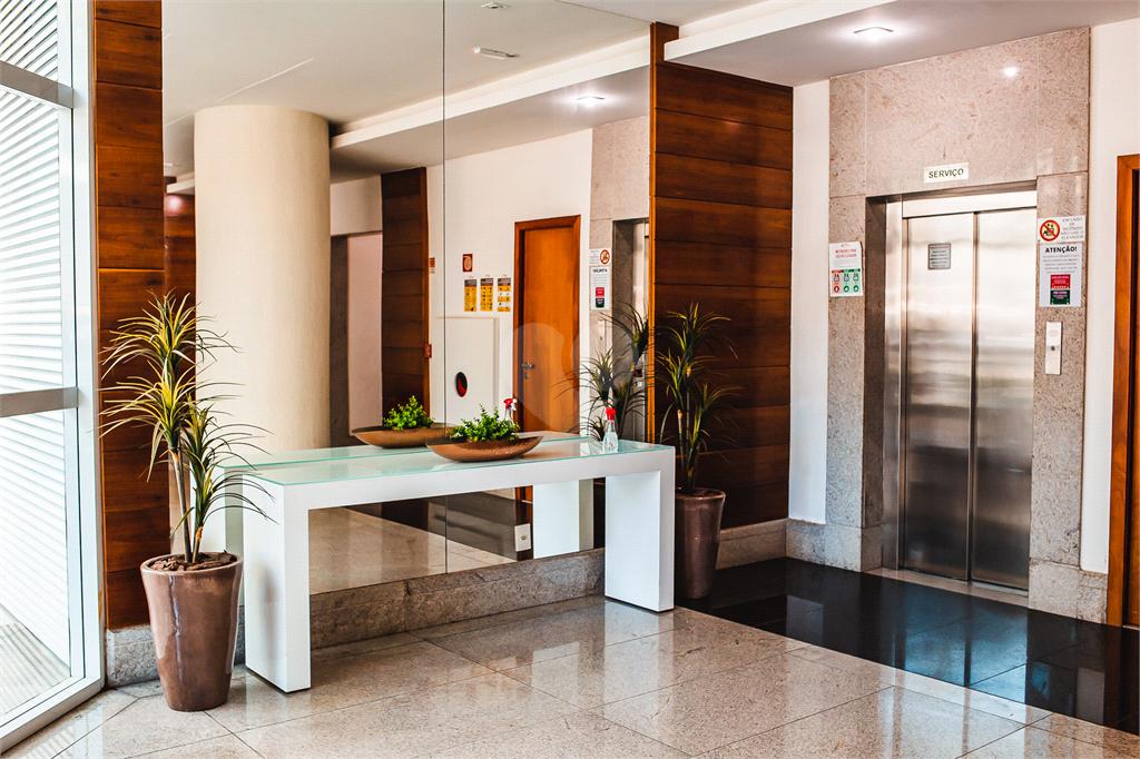 Venda Apartamento Vitória Barro Vermelho REO512310 50