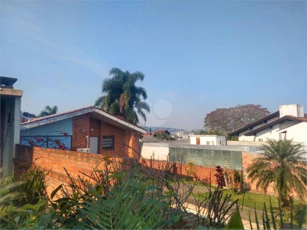 Venda Casa Porto Alegre Vila Assunção REO512491 3