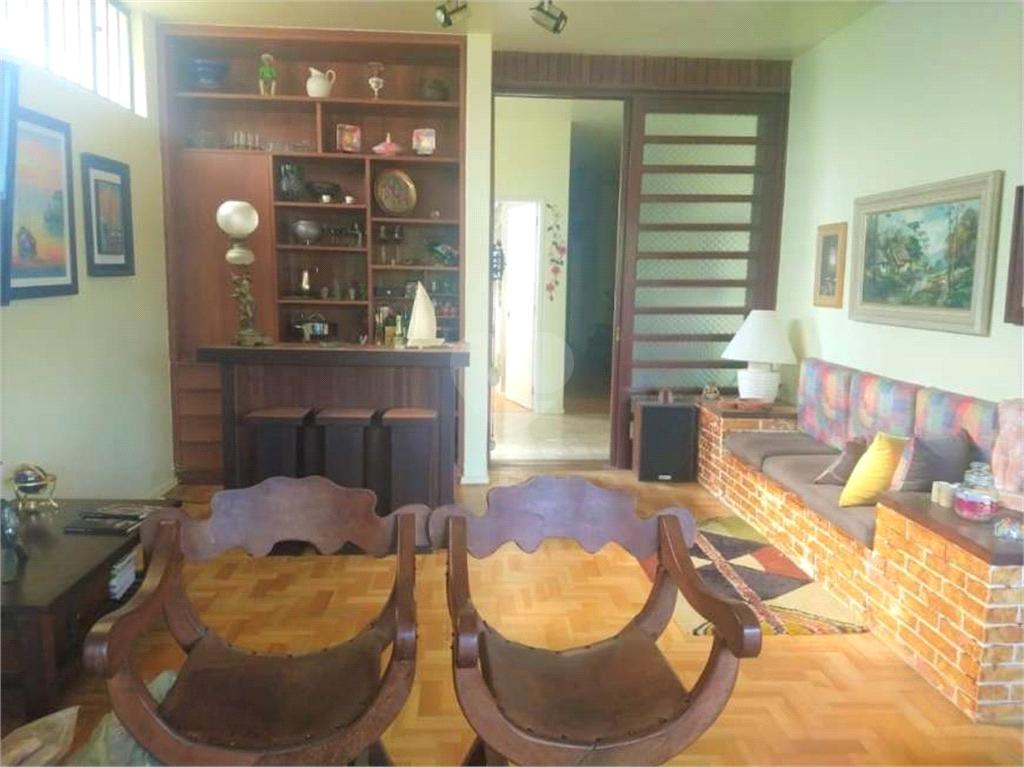 Venda Casa Porto Alegre Vila Assunção REO512491 16