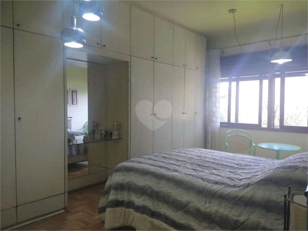 Venda Casa Porto Alegre Vila Assunção REO512491 22