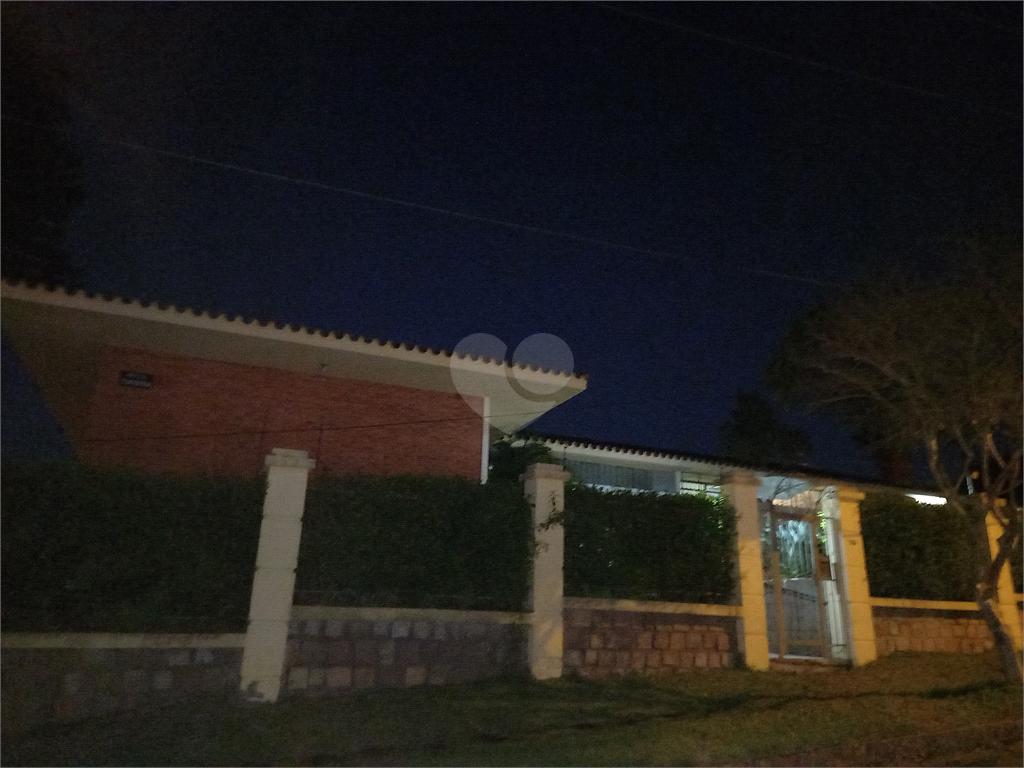 Venda Casa Porto Alegre Vila Assunção REO512491 12