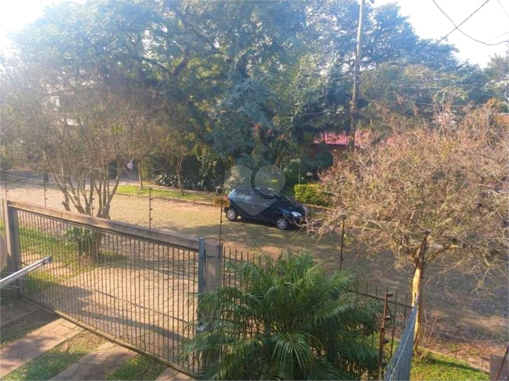 Venda Casa Porto Alegre Vila Assunção REO512491 5