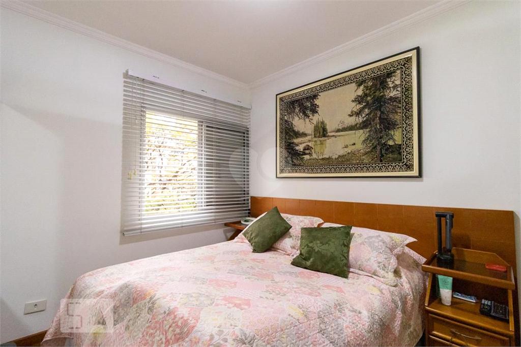 Venda Apartamento São Paulo Pinheiros REO512913 14