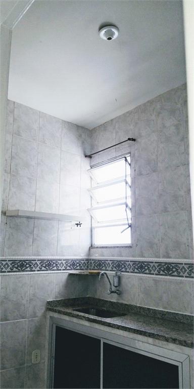 Venda Apartamento Rio De Janeiro Olaria REO512928 27