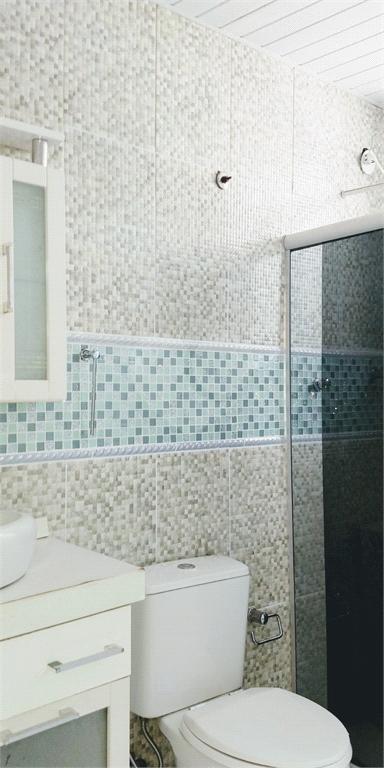Venda Apartamento Rio De Janeiro Olaria REO512928 21