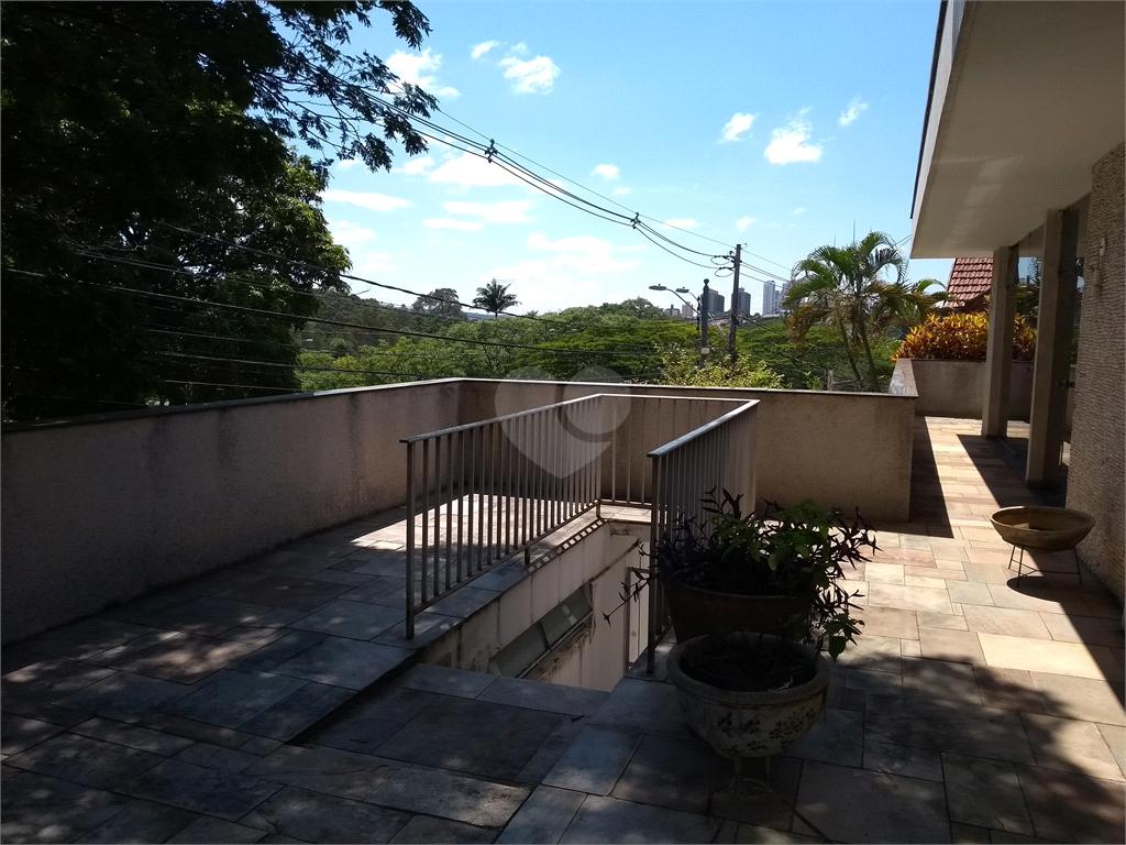 Venda Casa Campinas Jardim Nossa Senhora Auxiliadora REO513052 82