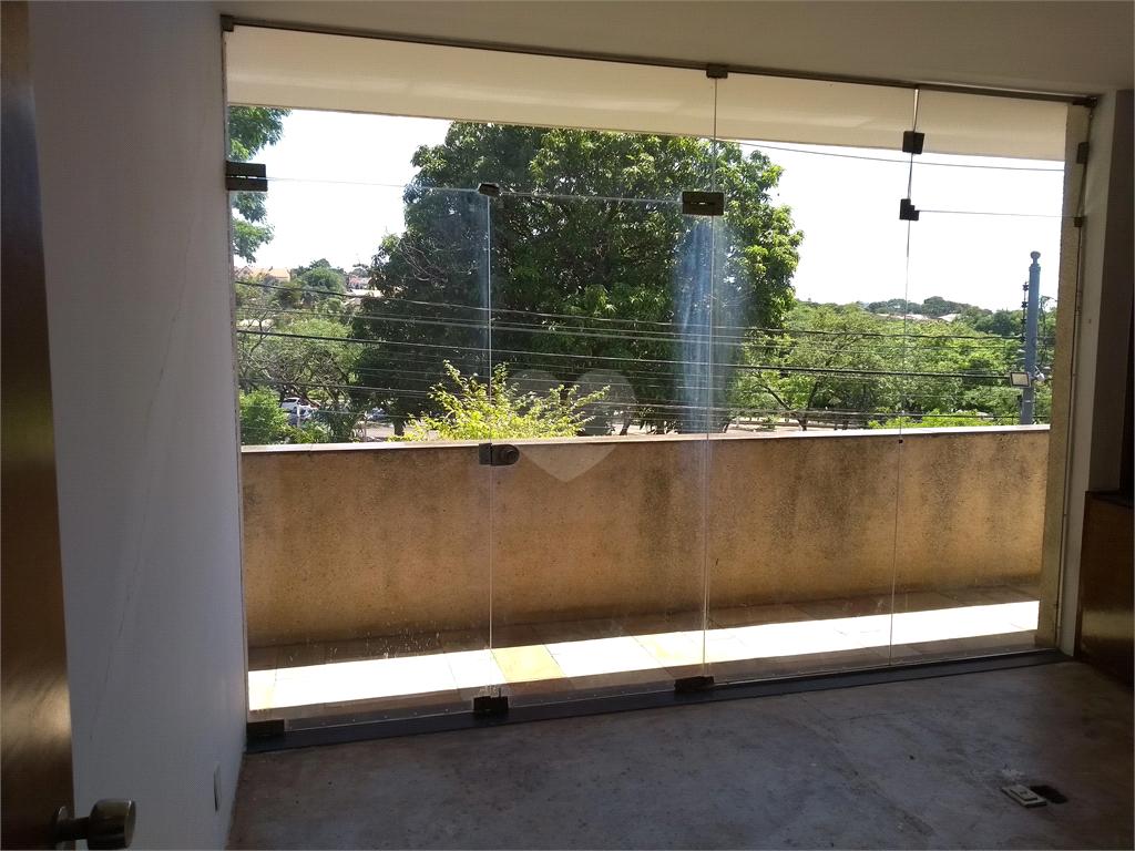 Venda Casa Campinas Jardim Nossa Senhora Auxiliadora REO513052 20