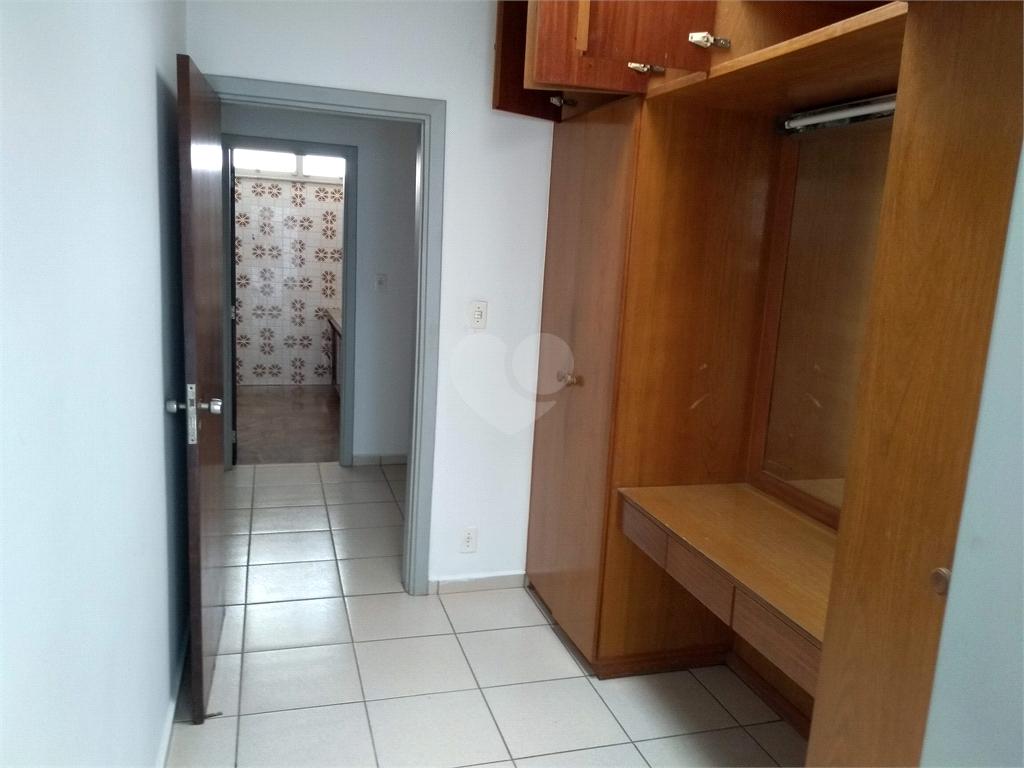 Venda Casa Campinas Jardim Nossa Senhora Auxiliadora REO513052 31