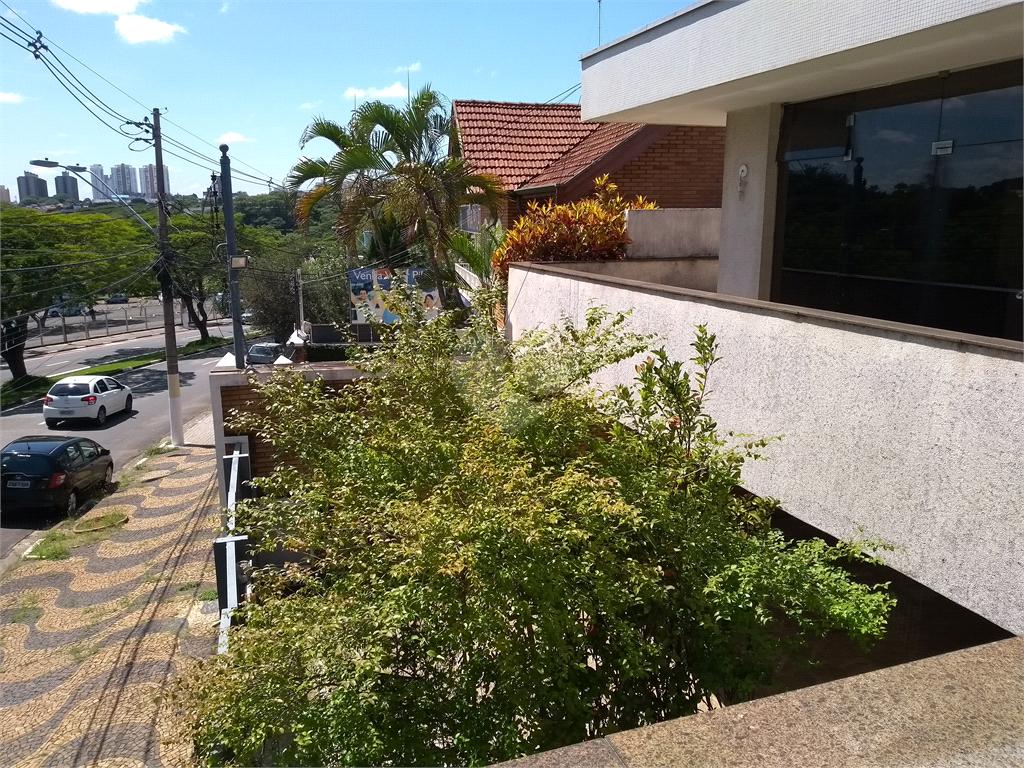 Venda Casa Campinas Jardim Nossa Senhora Auxiliadora REO513052 90