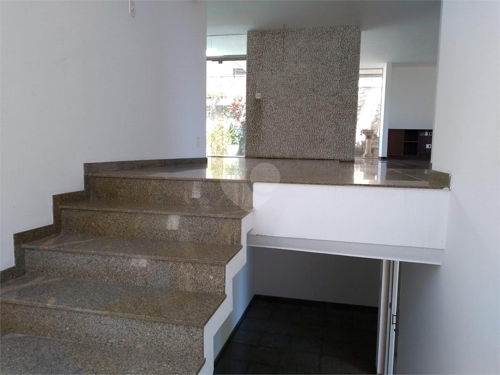 Venda Casa Campinas Jardim Nossa Senhora Auxiliadora REO513052 15
