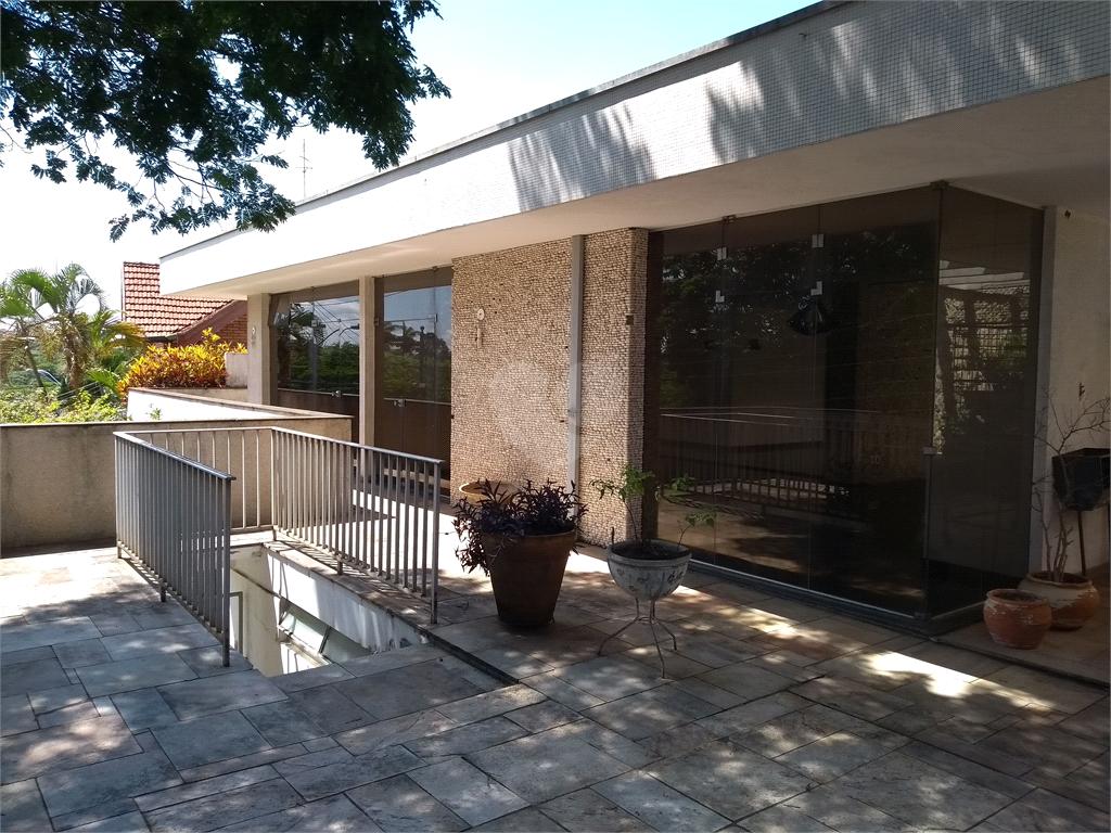 Venda Casa Campinas Jardim Nossa Senhora Auxiliadora REO513052 92