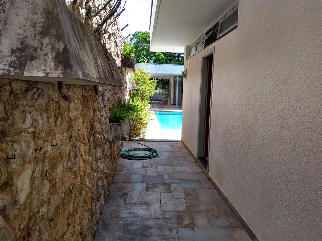 Venda Casa Campinas Jardim Nossa Senhora Auxiliadora REO513052 72