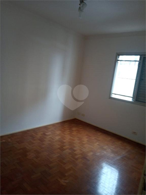 Venda Apartamento São Paulo Pinheiros REO513070 4