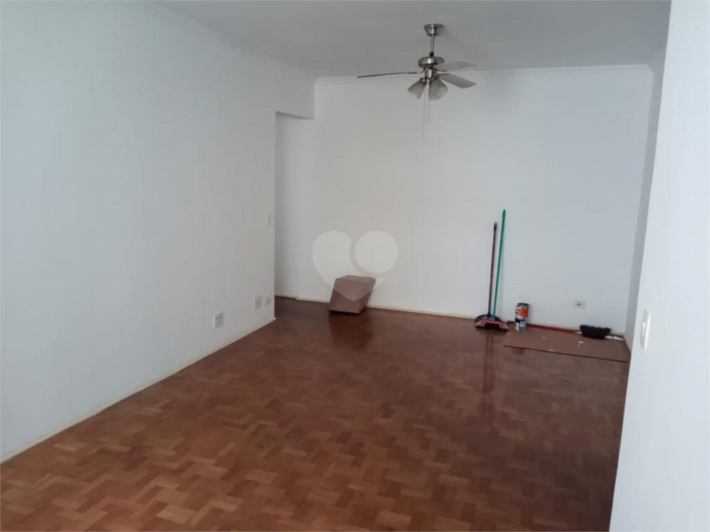 Venda Apartamento São Paulo Pinheiros REO513070 2