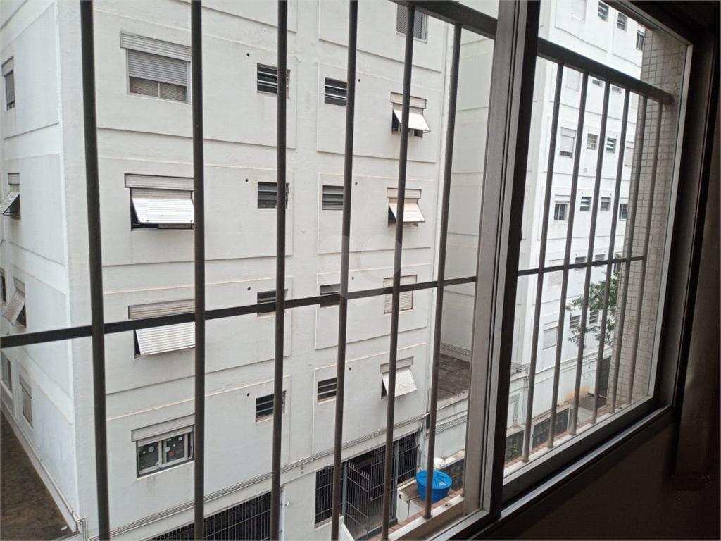 Venda Apartamento São Paulo Pinheiros REO513070 14