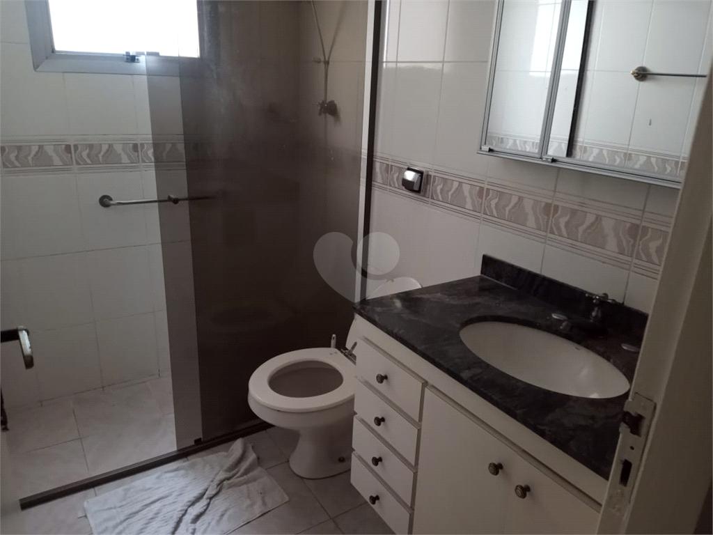 Venda Apartamento São Paulo Pinheiros REO513070 11