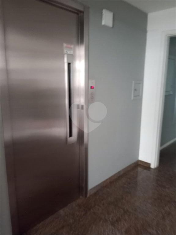 Venda Apartamento São Paulo Pinheiros REO513070 29