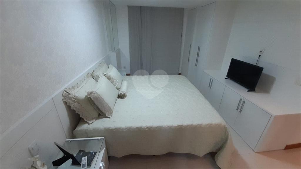 Venda Apartamento Vitória Barro Vermelho REO513262 6