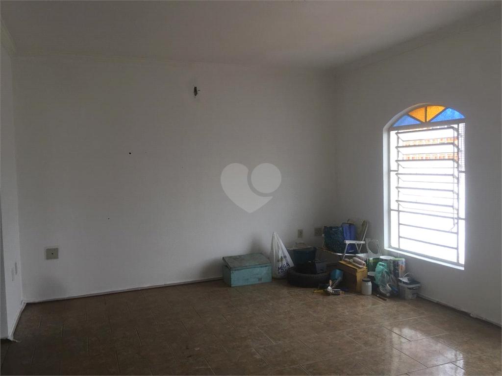 Venda Casa Campinas Jardim Aero Continental REO513325 29