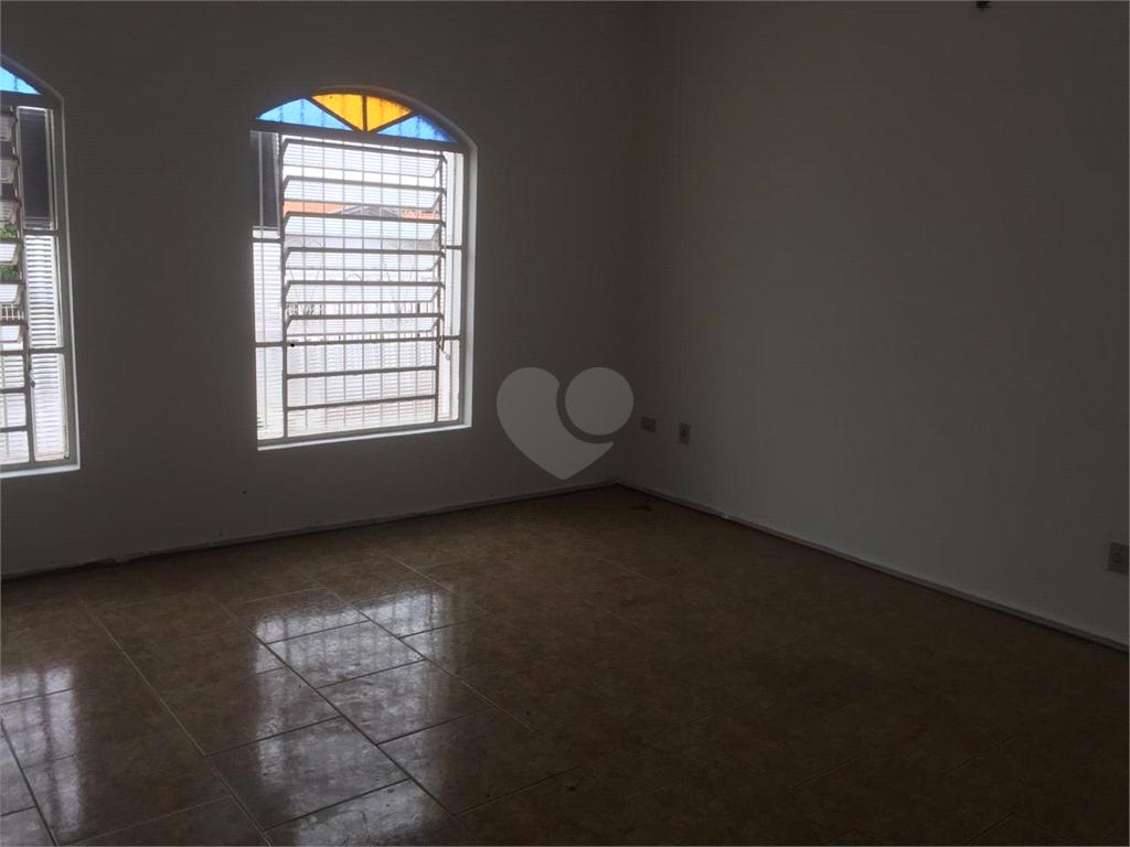 Venda Casa Campinas Jardim Aero Continental REO513325 9
