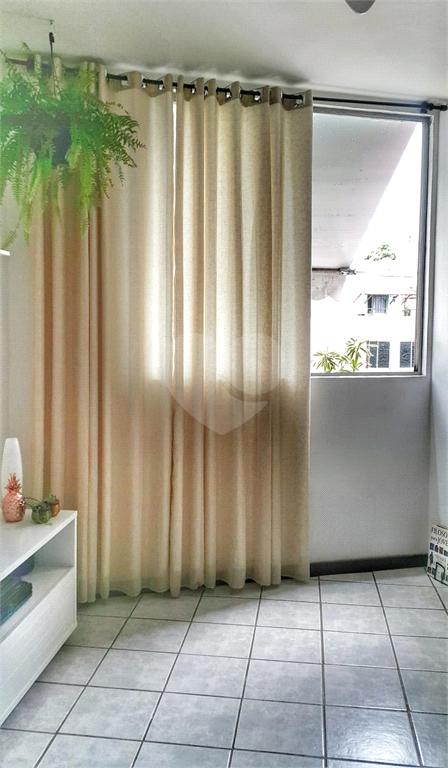 Venda Apartamento Salvador Rio Vermelho REO513595 9