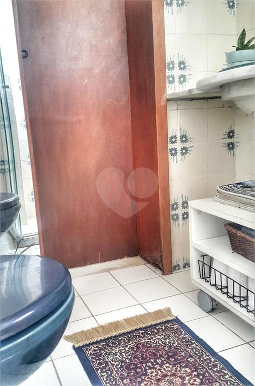 Venda Apartamento Salvador Rio Vermelho REO513595 17