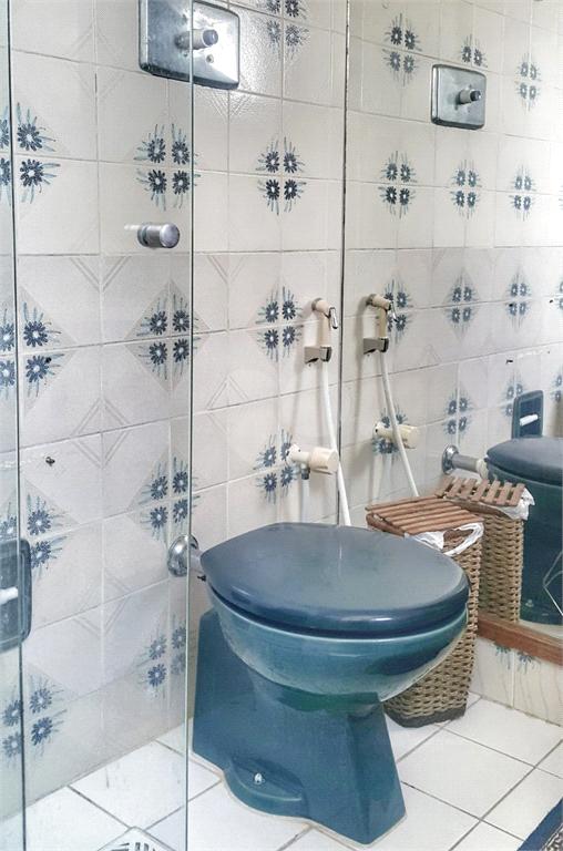 Venda Apartamento Salvador Rio Vermelho REO513595 36