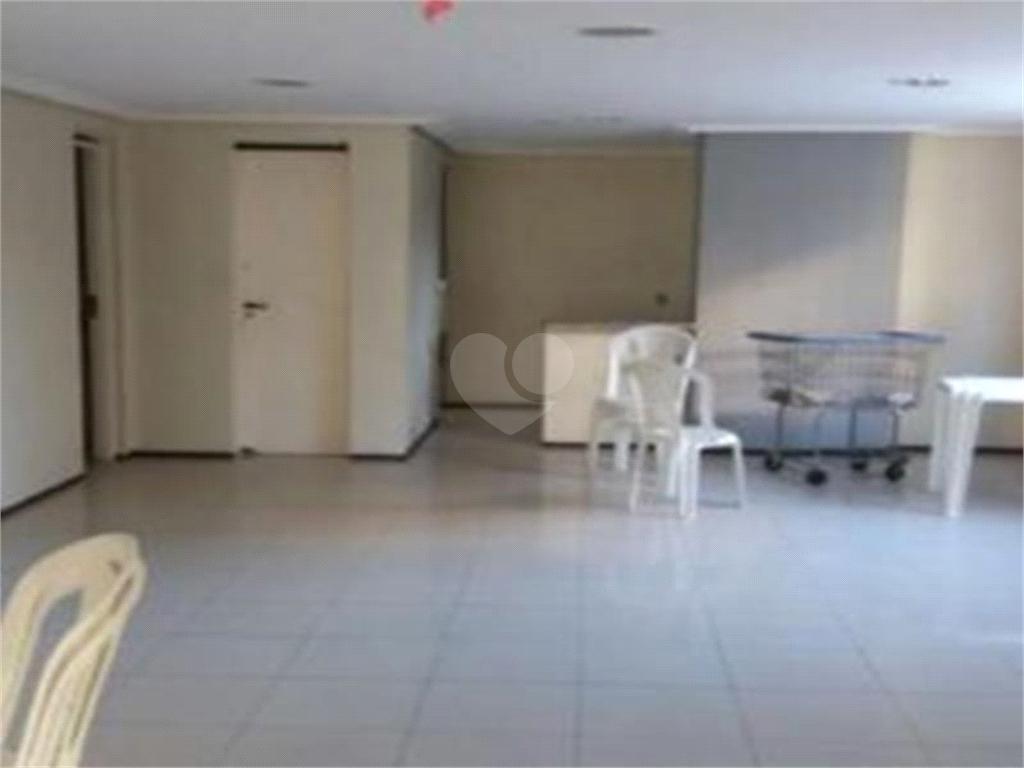 Venda Apartamento Fortaleza Aldeota REO513866 6