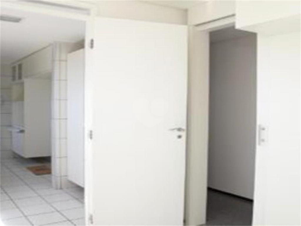 Venda Apartamento Fortaleza Aldeota REO513866 18