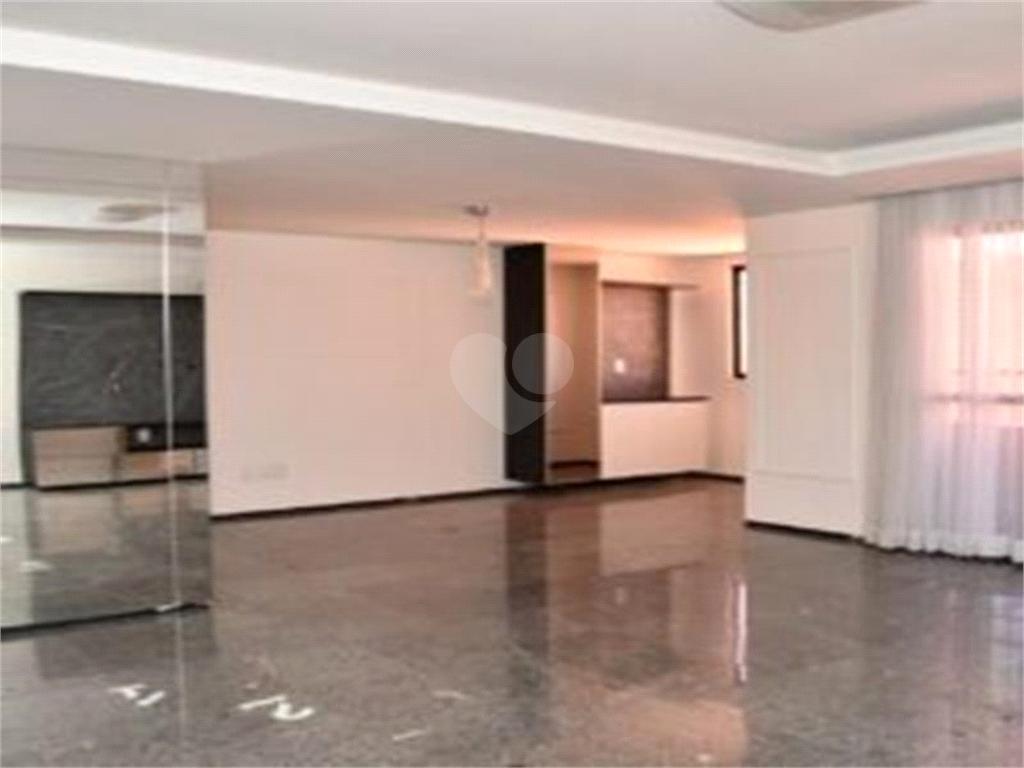 Venda Apartamento Fortaleza Aldeota REO513866 34