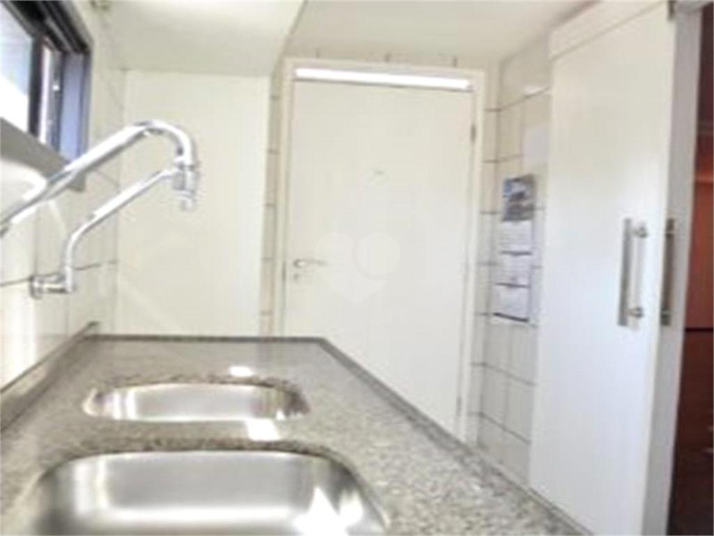 Venda Apartamento Fortaleza Aldeota REO513866 36