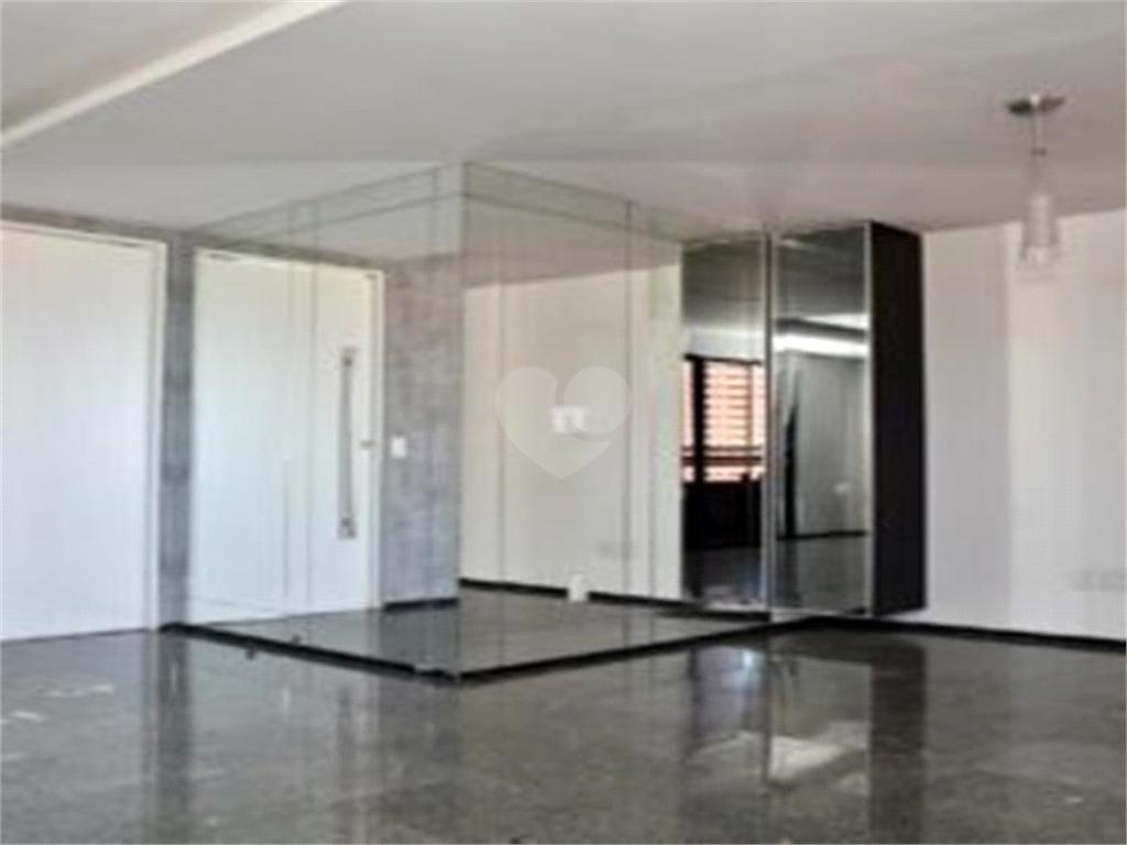 Venda Apartamento Fortaleza Aldeota REO513866 37