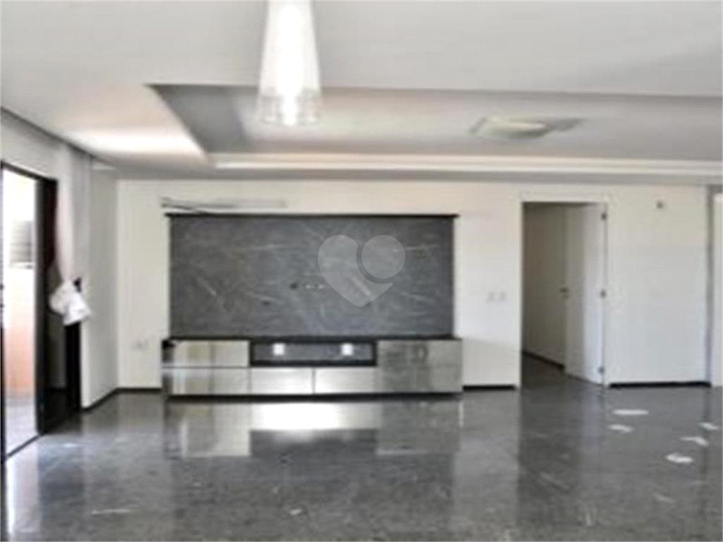 Venda Apartamento Fortaleza Aldeota REO513866 7