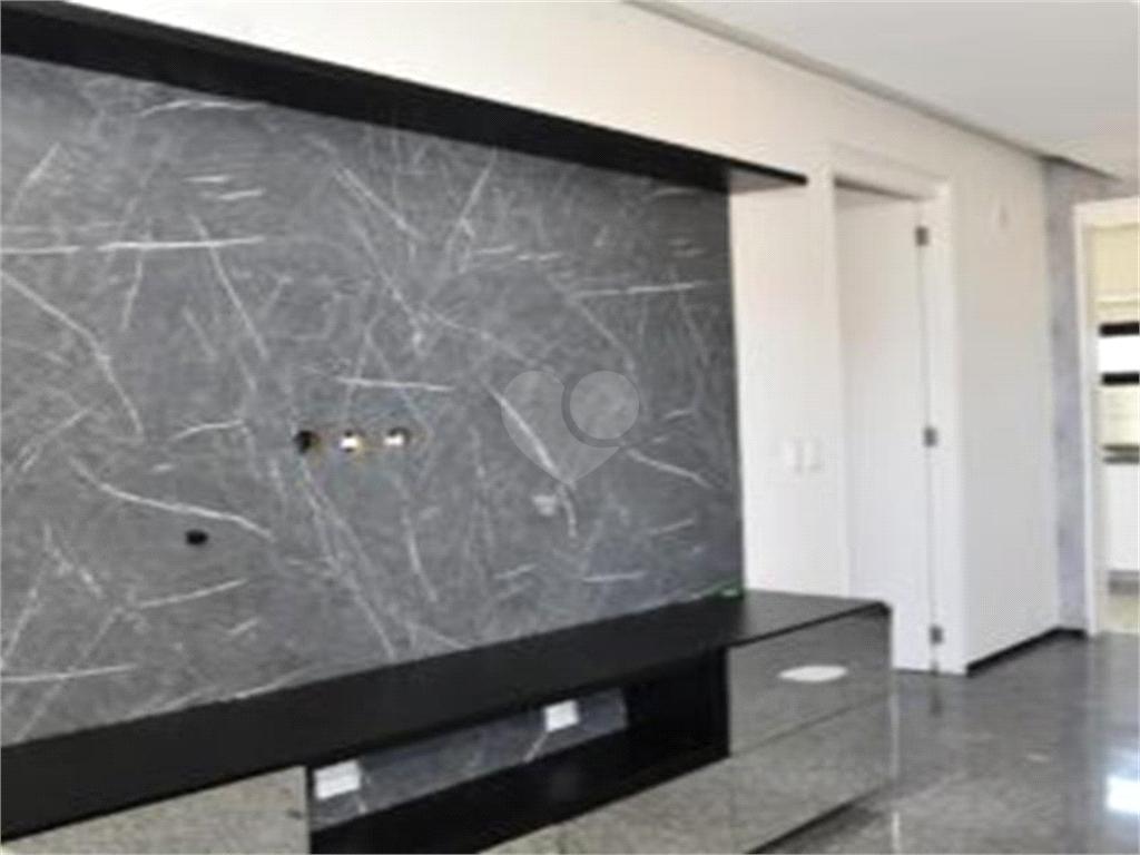 Venda Apartamento Fortaleza Aldeota REO513866 38