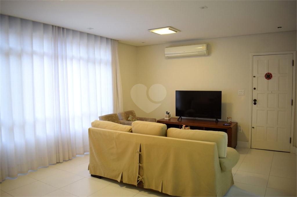 Aluguel Apartamento Santos Aparecida REO513878 7
