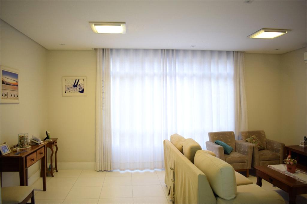 Aluguel Apartamento Santos Aparecida REO513878 5