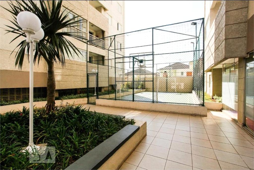 Venda Apartamento Guarulhos Vila Rosália REO513916 22