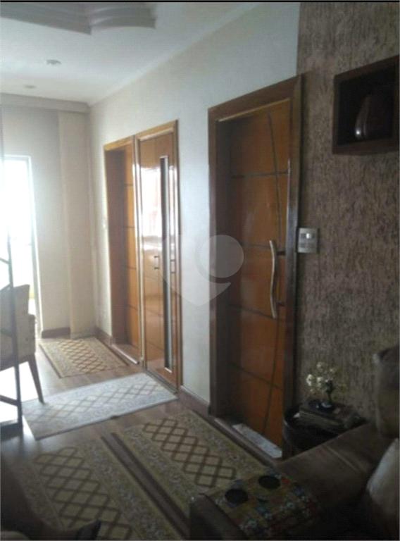 Venda Apartamento Santos Encruzilhada REO514042 18