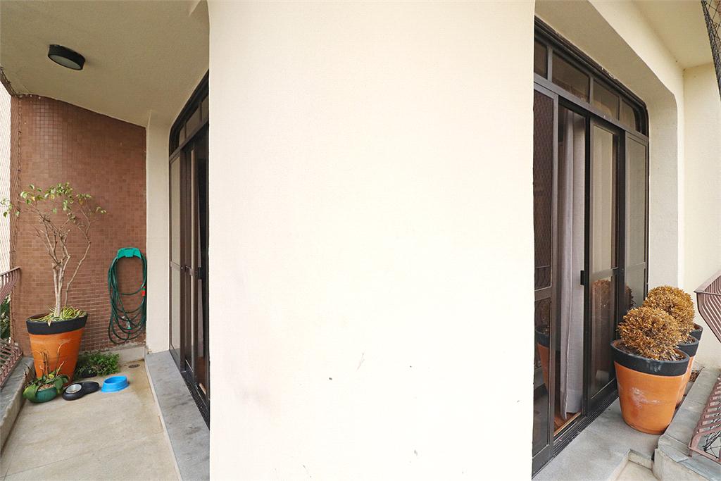 Venda Apartamento São Paulo Pinheiros REO514180 13
