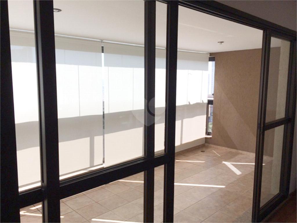 Venda Apartamento São Paulo Paraíso Do Morumbi REO514183 6