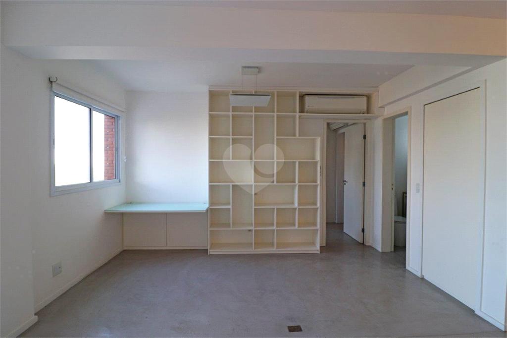 Venda Apartamento São Paulo Pinheiros REO514197 6