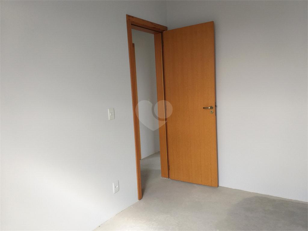 Venda Apartamento Porto Alegre Santa Tereza REO514198 19
