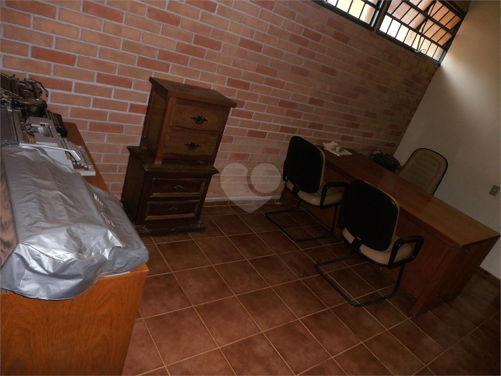 Venda Galpão São Vicente Cidade Naútica REO514254 23