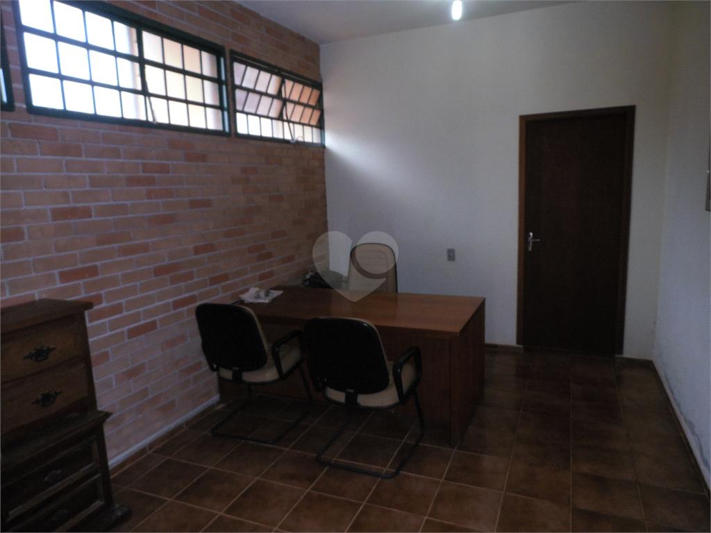Venda Galpão São Vicente Cidade Naútica REO514254 22