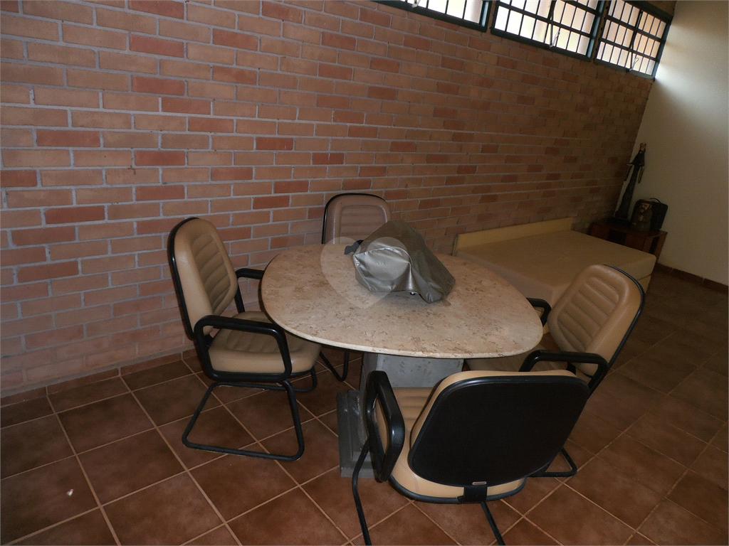 Venda Galpão São Vicente Cidade Naútica REO514254 21