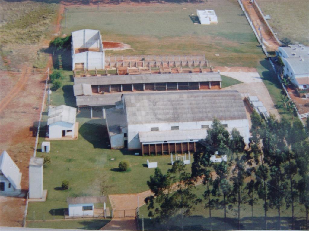 Venda Galpão São Vicente Cidade Naútica REO514254 1