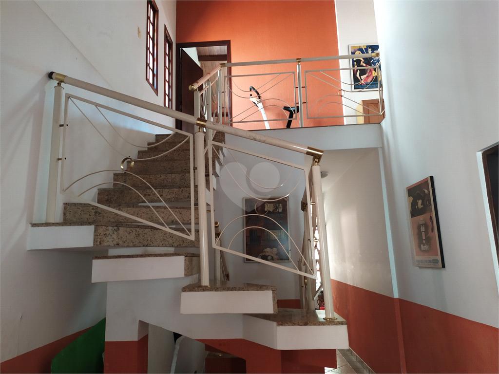 Venda Casa São Paulo Vila Madalena REO514299 5