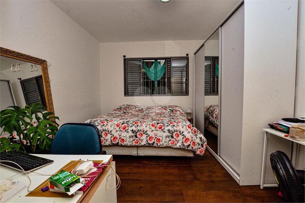 Venda Casa São Paulo Alto De Pinheiros REO514312 18